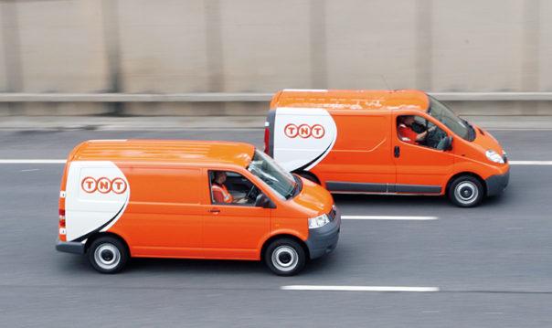 Fedex Tnt licenzia, sindacati proclamano sciopero giovedì