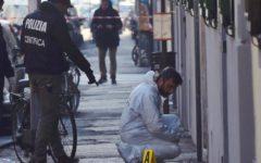 Bomba Firenze: ministeri Interno e Difesa parti civili al processo. Anarchici in aula contestano