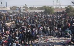 Immigrazione, Firenze: due terzi dei richiedenti non ha diritto all ...