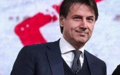 Conte: sarò l'avvocato degli italiani, in tutte le sedi Ue e internazionali (video)