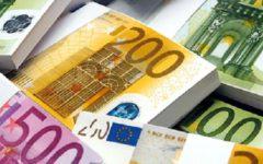 Banche: l'utilizzo degli assegni secondo le regole stabilite