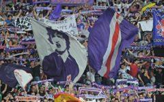 Calcio: il Pisa teme che Toscana Aeroporti sia sponsor della Fiorentina
