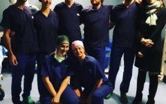 Salute & benessere: Firenze scelta come riferimento per la chirurgia andrologica nazionale