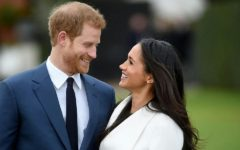 Matrimonio Harry In Streaming : Will roger federer be at royal wedding is tennis star on