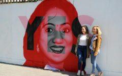 Irlanda: aborto libero, valanga di si al referendum. I dati degli exit poll
