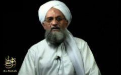 Terrorismo: il capo di al Qaeda invoca il jihad contro Usa e Israele
