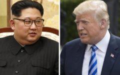 Corea del Nord: no incontro Kim-Trump se stop nucleare è unilaterale