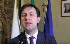 Firenze, rifiuti: la sentenza del consiglio di Stato non cambia il quadro attuale. Lo dice il sindaco nardella