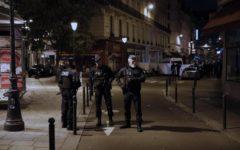 Parigi: l'assalitore era di origini cecene, ma cittadino francese. Schedato dalla polizia vicino ai radicali islamici