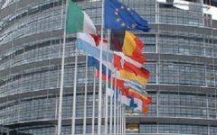 Bruxelles: la Francia chiede la web tax europea, e l'Italia si accoda