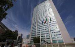 Governo del cambiamento: secondo incontro Lega-M5S al Pirellone, forse oggi si chiude