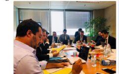 Contratto di Governo: accordo su 10 punti fondamentali. Salvini, domani si chiude