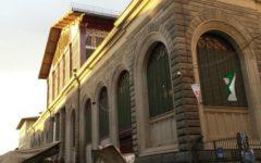 Firenze: 18enne albanese ruba cellulare a turista ma è bloccato dai commercianti e arrestato dai vigili urbani