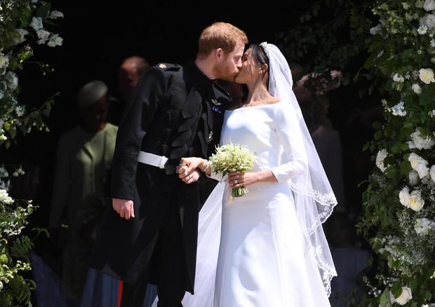 Matrimonio In Inghilterra Valido In Italia : Matrimonio reale harry a meghan «you look amazing sei