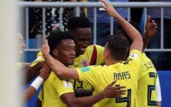 Mondiali 2018: Colombia batte Senegal(1-0) e si qualifica. Africani fuori per più ammonizioni rispetto al Giappone