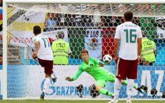 Mondiali 2018: Messico batte anche la Corea del Sud (2-1) e va gli ottavi