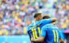 Mondiali 2018: Brasile agli ottavi. Battuto il Costarica (2-0) in extremis