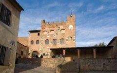 Firenze: Premio Boccaccio a Necci, Houellebecq e Rampini
