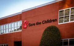 Save the Children: in Italia sono spariti più di 2.400 minori non accompagnati