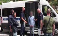 Firenze: evaso da arresti domiciliari scoperto in Costa Azzurra. Pubblicava foto su Facebook