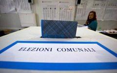 Elezioni, ballottaggi domenica 24 giugno: Salvini vuol vincere in Toscana per mandare sfratto a Rossi