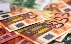 Tasse: Salvini, già dal 2018 la flat tax, lo ha detto all'Assemblea Confesercenti
