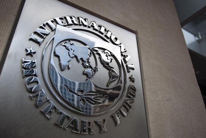FMI aiuta l'Argentina con 50 miliardi di dollari