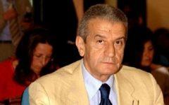 Genova: è morto Francesco Forleo, ex Questore di Firenze. Aveva 76 anni