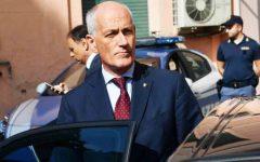 Decreto sicurezza: Gabrielli, io sono un funzionario dello Stato, a differenza del Vescovo applico, non commento le leggi