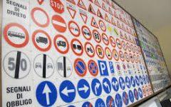Toscana, scuole guida: a rischio esami patente e revisioni, in luglio paralisi degli uffici della Motorizzazione