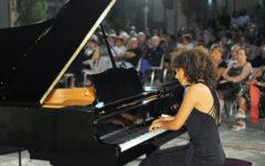Firenze, Maggio Musicale: in attesa di Mehta-Baremboim, si ascolta Ludovica Vincenti al fortepiano