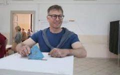 Elezioni Toscana: il centrodestra conquista Siena, Pisa e Massa. Il Pd resiste solo a Pescia e Campi Bisenzio