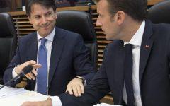 Bruxelles, migranti: vertice Ue apprezza proposta Italia, ma nessuna decisione