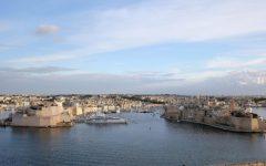 Migranti: Vescovo Malta, il Papa ha dato voce a chi non ce l'ha