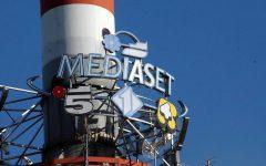 Corte Strasburgo: Governo deve risarcire 200.000 euro a Mediaset per multa irregolare inflitta dall'Agcom