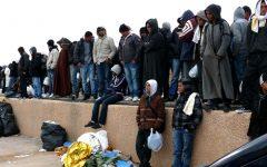 Migranti: un rischio per la coesione Ue. Schauble, non può esistere l'Unione senza l'Italia