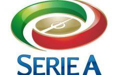 Calcio, diritti Tv: le partite di serie A per Sky e Perform. Resta 90° minuto