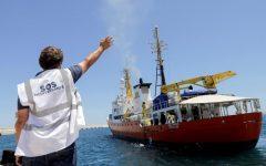 Migranti, ingressi: la Spagna, col governo di sinistra, supera l'Italia