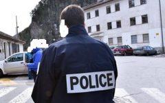 Francia: controlli rafforzati e sistematici alle frontiere, e Macron ha il coraggio di criticare l'Italia