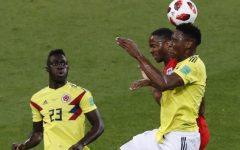 Mondiali 2018: Inghilterra-Svezia nei quarti. La Colombia rimonta, ma viene eliminata ai rigori: 5-4