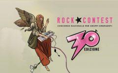 Firenze: al via le iscrizioni per il Rock Contest, concorso nazionale per band emergenti