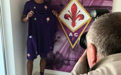 Fiorentina: partita la nuova stagione col raduno al Centro sportivo Davide Astori