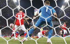 Mondiali 2018: Croazia-Inghilterra in semifinale. La Russia cede (con onore) ai rigori: 6-5