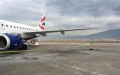 Trasporto aereo, revocato sciopero: accordo tra le parti al Ministero dei trasporti