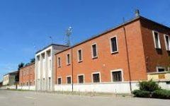 Firenze: ex caserma Perotti diventa federal building per le amministrazioni statali