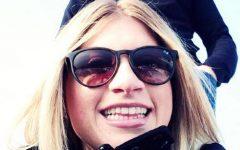 Pisa: 24enne muore per reazione allergica dopo aver cenato in un ristorante