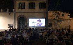Firenze: torna il «Cinema tascabile» con film gratis nelle periferie
