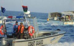 Migranti: Marina libica risponde a Open Arms, nessuno abbandonato in mare