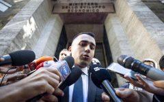 Ilva Taranto: governo avvia processo per l'annullamento della gara