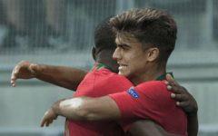 Europei under 19: Italia battuta in finale (3-4) dal Portogallo. Ma possiamo ben sperare